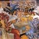 In a Restaurant (Andrei Vasilyev Collection)