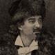Harutyun Shamshinian