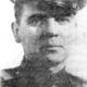 Yevgeny Voishvillo