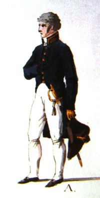 Ivan Tonkov (1740/41–1799), Russian Sentimental painter, draughtsman, theatrical designer, teacher. Studied under Matvei Puchinov and Antonio Giambattista Peresinotti at the Chancellery of Construction and attended drawing classes at the Imperial Academy of Arts. Worked under Ivan Vishnyakov and alongside Ivan and Alexei Belsky. Academician.