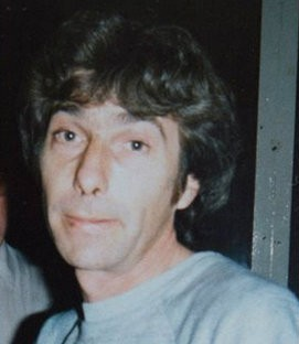David Clapson (1954–2013): Former British soldier who served in Northern Ireland and was found dead after his benefits were stopped under the cruel sanctions regime introduced by millionaire Tory MP Iain Duncan Smith and approved by millionaire Labour MP Jim Murphy